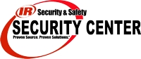 Doorway Solutions® is certified as an Ingersoll-Rand Security Center.