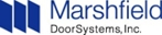 World's largest single location distributor of Marshfield DoorSystems products!